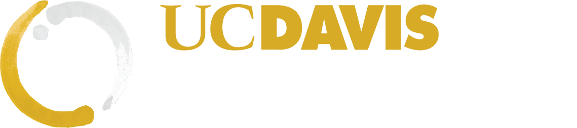 Global Affairs Logo